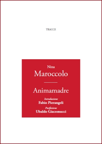 Maroccolo_Animamadre