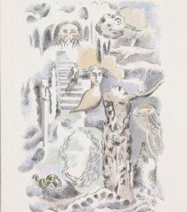 ghosts-paul-nash