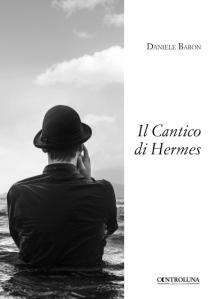 Daniele Baron – Il Cantico di Hermes – Neobar ebeb82550f