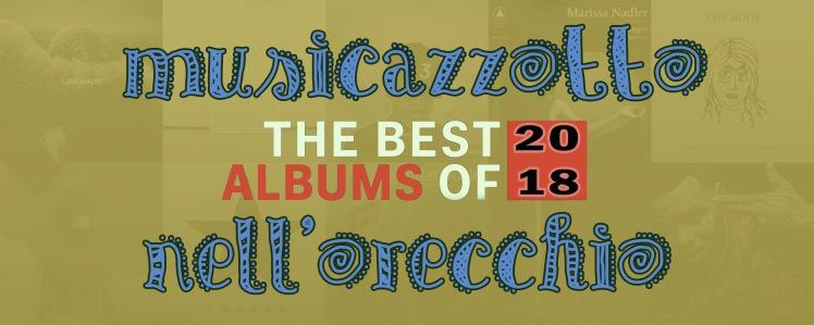 best-albums-2019