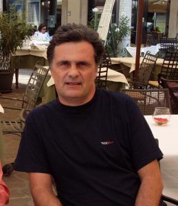 claudio-borghi-2009-a1