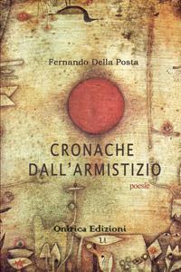 cronache_dall_armistizio