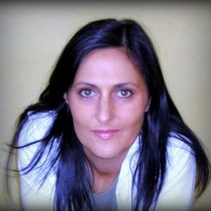 Doris Emilia Bragagnini